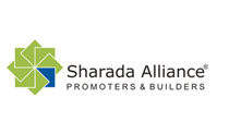 sharada