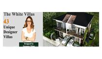 white-villa