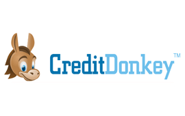 CreditDonkey: Best in Home Automation 2017