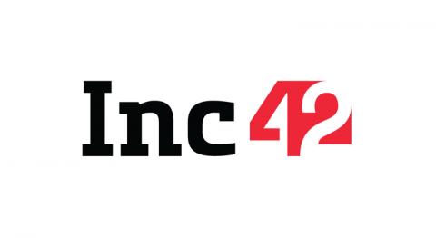 Inc42 – Ten Minute Million