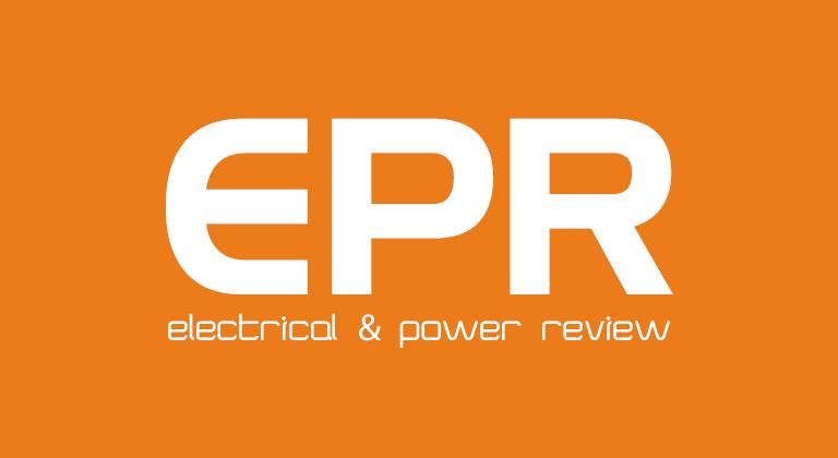 ERP Magazine : Smart power in Smart cities