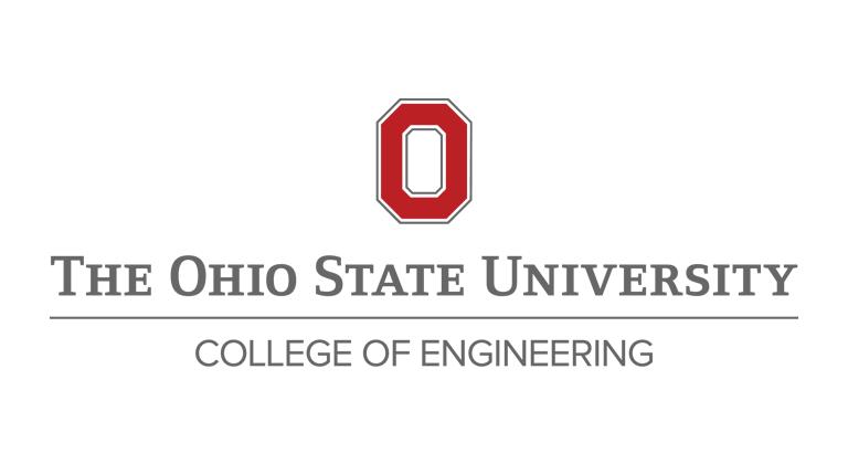 Ohio State College of Engineering