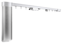 NUOS Curtain Controller