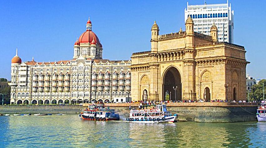 Incredibly Innovative Mumbai Startups Watch – 2017