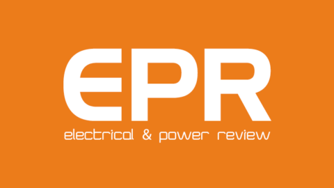 ERP Magazine : Smart power in Smart cities