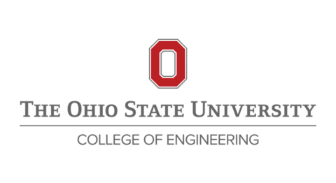 Ohio State College of Engineering